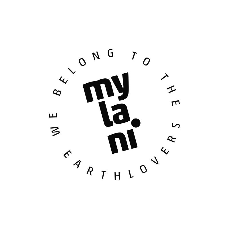 Logo Mylani