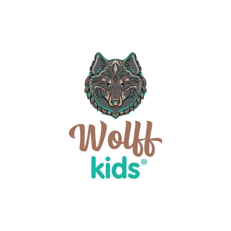 Logo-Wolffkids