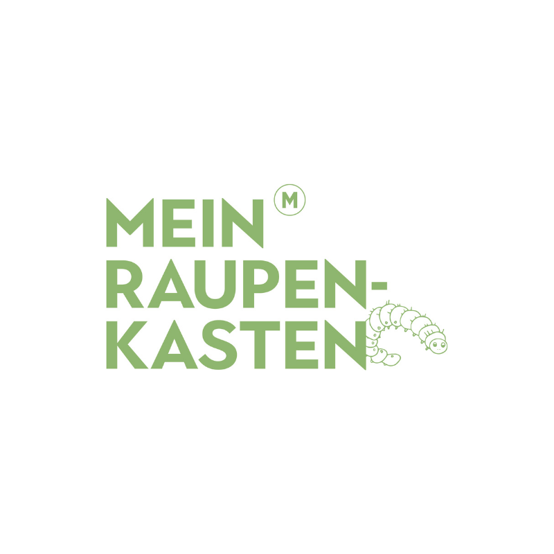 Logo Mein Raupenkasten