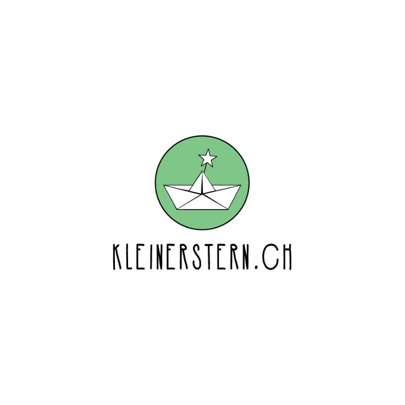 Logo Kleinerstern.ch